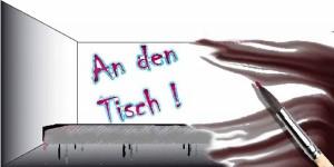 An-den-Tisch-Wettbewerb-2015-KAJAK-Oldenburg
