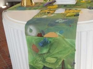 Altar2-300x225