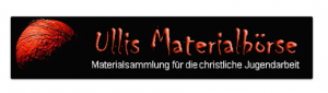 Ullis-Materialnoerse