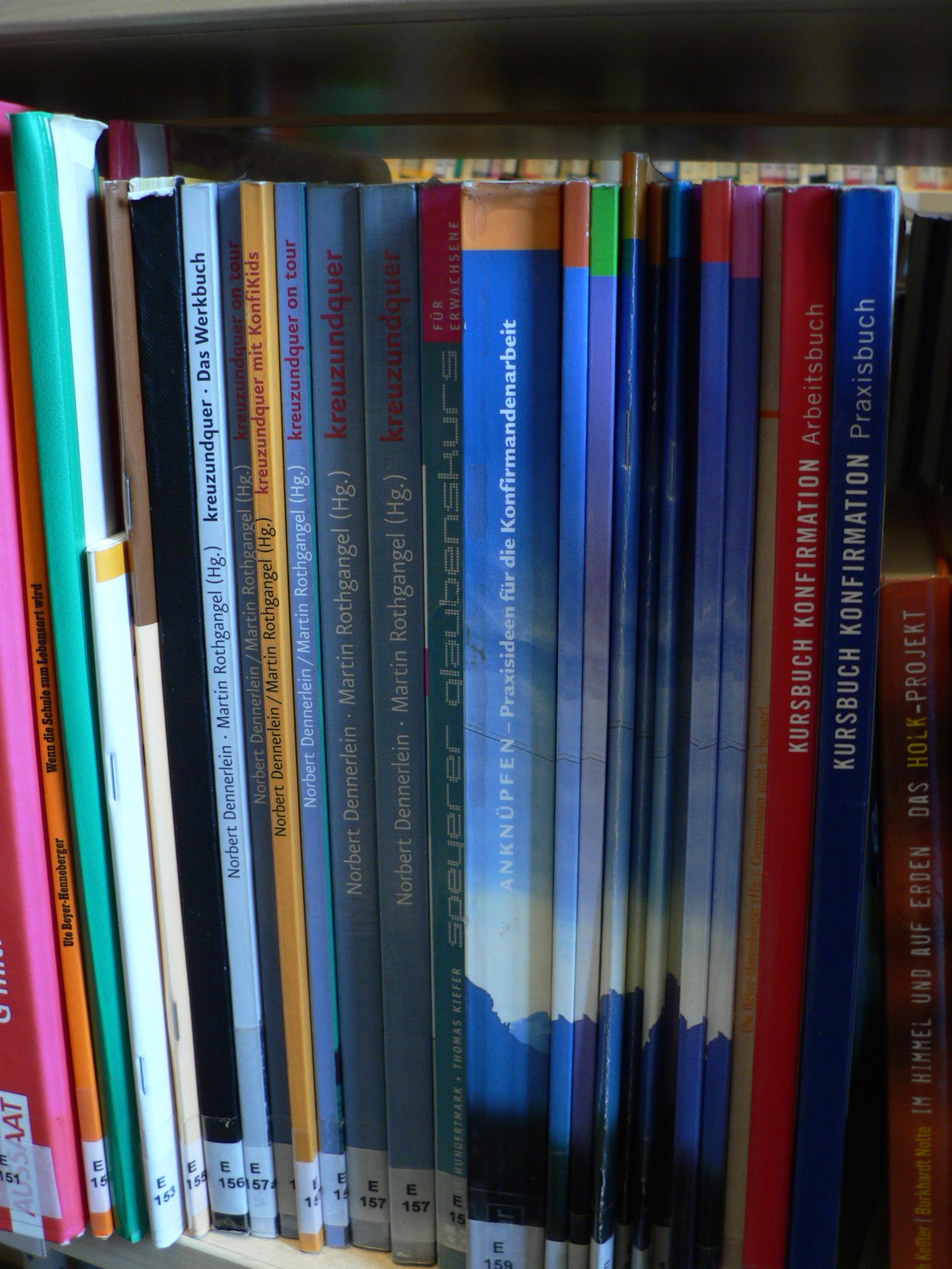 Bücher3P1060166