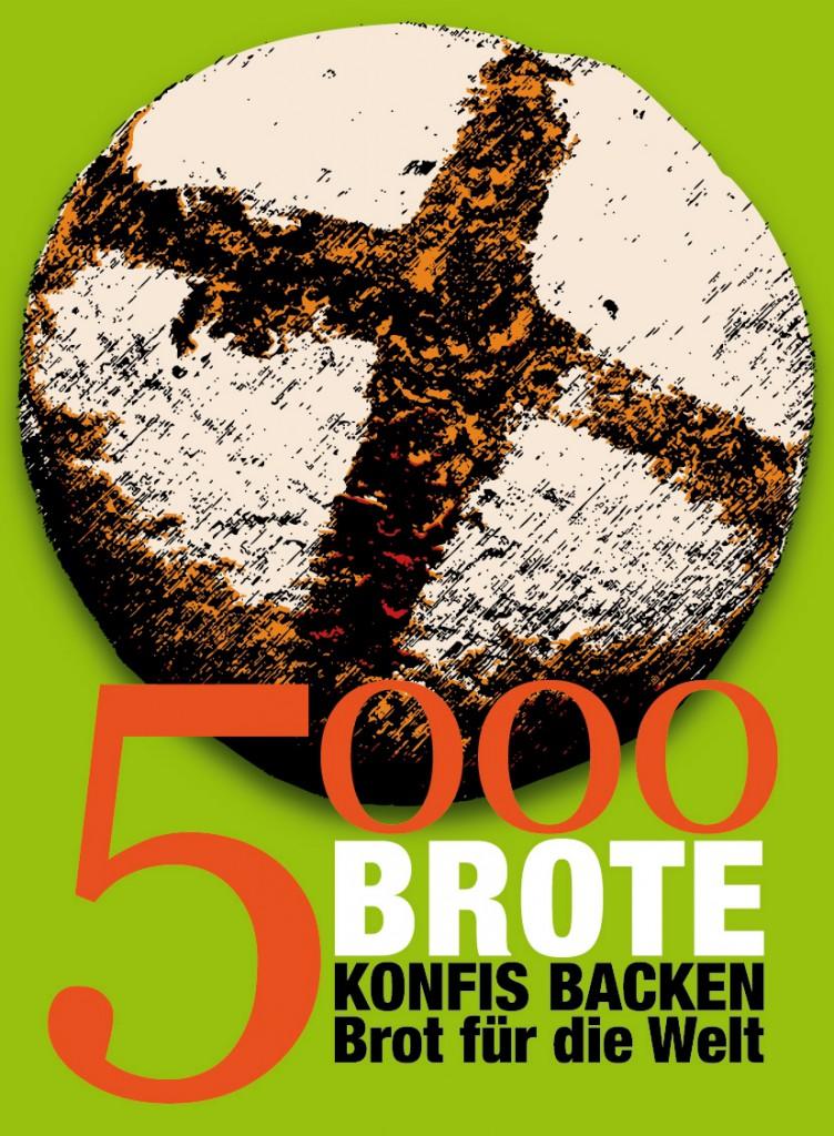 Konfis_backen_Brot_Logo