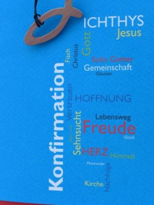 Konfirmationskartenmotive (3)