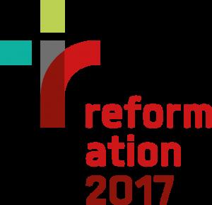 r2017-Logo-Farbe
