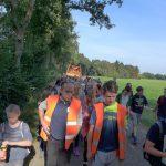 hoffnungsmarsch-bockhorn-24-9-2016-12