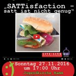 sattisfaction_27_11_16_plakat_mit_link