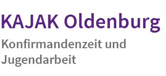 KAJAK Oldenburg
